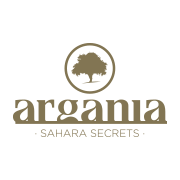 ARGANIA SAHARA SECRETS